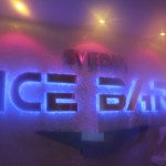 Svedka-Ice-Bar-Norwegian-Breakaway-TravelXena-38