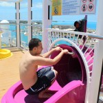 Whip-Purple-Water-Slides-Norwegian-Breakaway-TravelXena-3