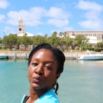Bermuda-Heritage-Wharf-Clocktower-Commons-TravelXena-2