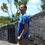 Bermuda-St-Georges-Fort-St-Catherine-TravelXena-2