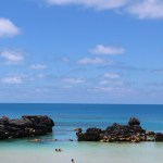 Bermuda-Tobacco-Bay-St-Georges-TravelXena-10
