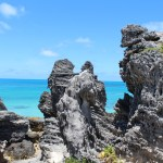 Bermuda-Tobacco-Bay-St-Georges-TravelXena-17