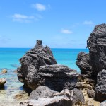 Bermuda-Tobacco-Bay-St-Georges-TravelXena-19