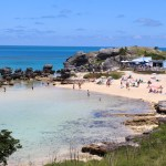 Bermuda-Tobacco-Bay-St-Georges-TravelXena-2