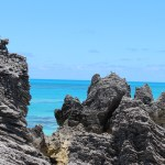 Bermuda-Tobacco-Bay-St-Georges-TravelXena-21