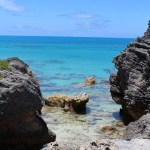 Bermuda-Tobacco-Bay-St-Georges-TravelXena-23