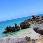 Bermuda-Tobacco-Bay-St-Georges-TravelXena-24