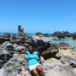 Bermuda-Tobacco-Bay-St-Georges-TravelXena-28