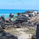 Bermuda-Tobacco-Bay-St-Georges-TravelXena-32