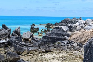 Bermuda-Tobacco-Bay-St-Georges-TravelXena-33