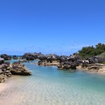 Bermuda-Tobacco-Bay-St-Georges-TravelXena-44
