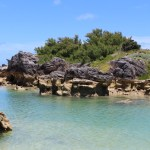 Bermuda-Tobacco-Bay-St-Georges-TravelXena-48