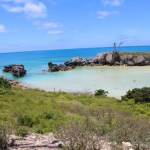 Bermuda-Tobacco-Bay-St-Georges-TravelXena-5