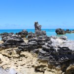 Bermuda-Tobacco-Bay-St-Georges-TravelXena-50