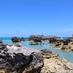 Bermuda-Tobacco-Bay-St-Georges-TravelXena-53