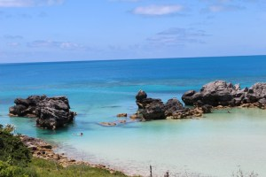 Bermuda-Tobacco-Bay-St-Georges-TravelXena-6