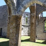 Bermuda-Unfinished-Cathedral-TravelXena-12