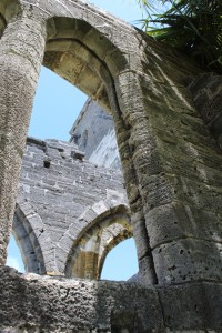 Bermuda-Unfinished-Cathedral-TravelXena-15