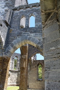 Bermuda-Unfinished-Cathedral-TravelXena-20