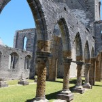 Bermuda-Unfinished-Cathedral-TravelXena-21