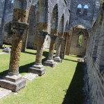 Bermuda-Unfinished-Cathedral-TravelXena-24