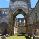 Bermuda-Unfinished-Cathedral-TravelXena-25