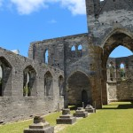 Bermuda-Unfinished-Cathedral-TravelXena-29