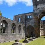 Bermuda-Unfinished-Cathedral-TravelXena-32