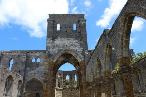 Bermuda-Unfinished-Cathedral-TravelXena-34