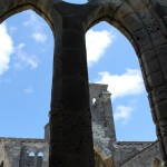 Bermuda-Unfinished-Cathedral-TravelXena-36