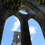 Bermuda-Unfinished-Cathedral-TravelXena-38