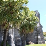 Bermuda-Unfinished-Cathedral-TravelXena-47