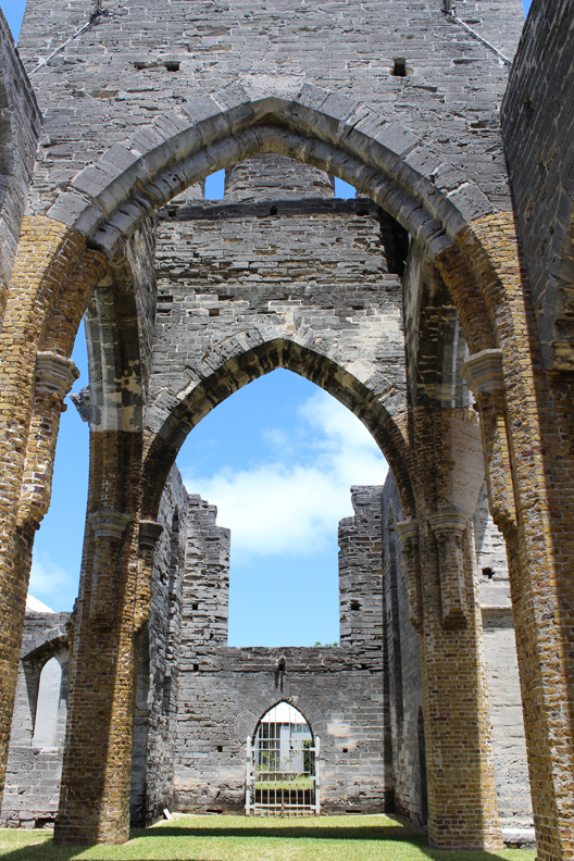 Bermuda-Unfinished-Cathedral-TravelXena-48