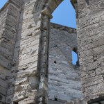 Bermuda-Unfinished-Cathedral-TravelXena-64
