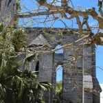 Bermuda-Unfinished-Cathedral-TravelXena-67