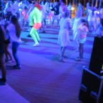 Glow-Party-Norwegian-Breakaway-8