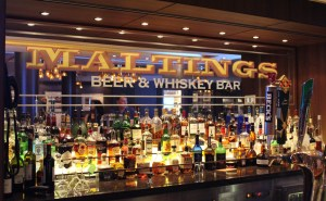 Maltings-Bar-Norwegian-Breakaway-TravelXena-4
