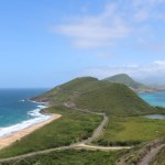 St-Kitts-Caribbean-Atlantic-Ocean-Caribbean-Sea-Travel-Xena-10
