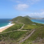 St-Kitts-Caribbean-Atlantic-Ocean-Caribbean-Sea-Travel-Xena-8