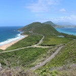 St-Kitts-Caribbean-Atlantic-Ocean-Caribbean-Sea-Travel-Xena-9