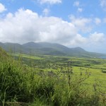 St-Kitts-Caribbean-Brimstone-Forest-Travel-Xena-21
