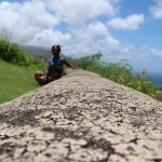St-Kitts-Caribbean-Brimstone-Forest-Travel-Xena-25
