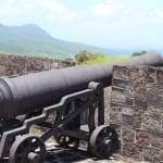 St-Kitts-Caribbean-Brimstone-Forest-Travel-Xena-48