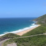 St-Kitts-Caribbean-Travel-Xena-107