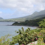 St-Kitts-Caribbean-Travel-Xena-19