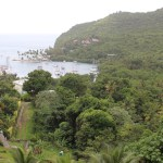 St-Lucia-Royal-Caribbean-Cruise-TravelXena-9