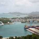 St-Lucia-Royal-Caribbean-Jewel-of-the-Seas-TravelXena-3