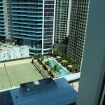 Miami-Conrad-Hotel-Room-TravelXena-8