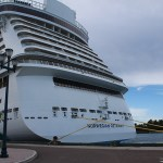 Norwegian-Getaway-Back-of-Ship-TravelXena