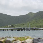 St-Maarten-St-martin-bridge-TravelXena